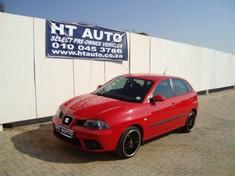 2008 SEAT Ibiza 2.0 Sport 5dr Gauteng Randburg
