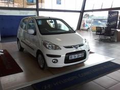 2015 Hyundai i10 1.2 Gls At  Gauteng Roodepoort