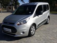 2015 Ford Tourneo Connect 1.0 Trend SWB Eastern Cape Port Elizabeth