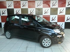 2017 Fiat Panda FIAT PANDA 12 POP BRAND NEW Gauteng Pretoria