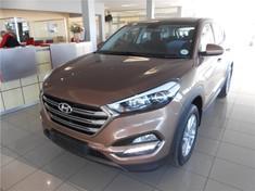 2016 Hyundai Tucson 2.0 Premium Auto Western Cape Vredenburg