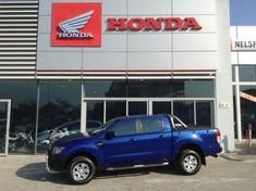 2015 Ford Ranger 2.2TDCi XL Double Cab Bakkie Mpumalanga Nelspruit