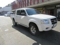 2010 Ford Ranger 3.0tdci  Wildtrak 4x4 Pu Dc  Gauteng Johannesburg