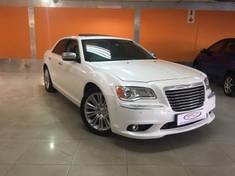 2013 Chrysler 300C 3.6l Lux At  Gauteng Benoni