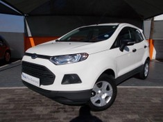 2016 Ford EcoSport 1.5TiVCT Ambiente Western Cape Malmesbury