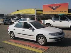 2002 Renault Laguna 1.8 Authentique Gauteng North Riding
