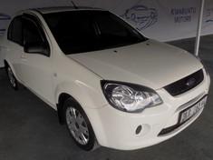 2014 Ford Ikon 1.6 Ambiente  Gauteng Kempton Park
