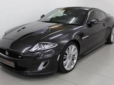 2013 Jaguar XK Xkr 5.0 Coupe Special Ed  Kwazulu Natal Pinetown