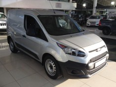 2016 Ford Transit Connect 1.0 AMB SWB FC PV Western Cape Somerset Mall