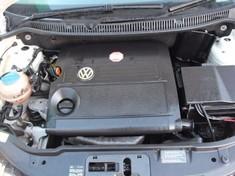 2004 Volkswagen Polo VW POLO CLASSIC 1.4 Western Cape