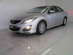 2011 Mazda 6 2.0 Active Gauteng Rosettenville