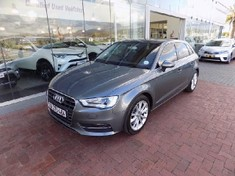 2014 Audi A3 1.8T FSI SE Western Cape Somerset West