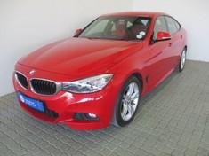2014 BMW 3 Series 320d GT M Sport Auto Gauteng Johannesburg