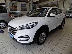 2016 Hyundai Tucson 2.0 Premium Auto Gauteng Pretoria