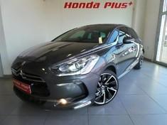 2012 Citroen DS5  1.6 Thp Sport 147kw  Gauteng Johannesburg
