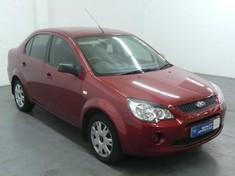 2014 Ford Ikon 1.6 Ambiente  Kwazulu Natal Durban
