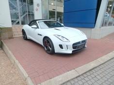 2014 Jaguar F-TYPE S 3.0 V6 Kwazulu Natal Umhlanga Rocks