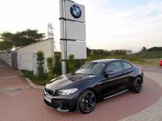 2017 BMW M2 M2 Coupe M-DCT Kwazulu Natal Durban