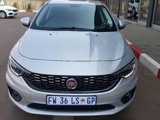 2017 Fiat Tipo Hatchback Gauteng Pretoria
