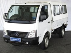 2014 TATA Super Ace 1.4 TCIC DLS PU DS Western Cape Goodwood
