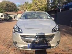2015 Opel Corsa 1.0T Cosmo 5-Door Limpopo Phalaborwa