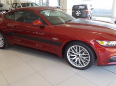 2017 Ford Mustang 5.0 GT Auto Northern Cape Upington