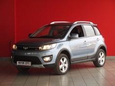 2014 GWM M4 1.5 Crossover Mpumalanga Mpumalanga