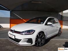 2017 Volkswagen Golf VII GTI 2.0 TSI DSG Western Cape Malmesbury