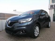 2017 Renault Kadjar 1.2T Expression Mpumalanga Witbank