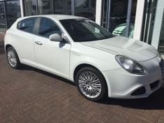 Lindsay Honda Used Cars >> Alfa Romeo for Sale (Used) - Cars.co.za