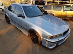2000 BMW M5 e39 Gauteng Randburg