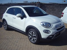 2015 Fiat 500X 1.4T Cross Eastern Cape East London