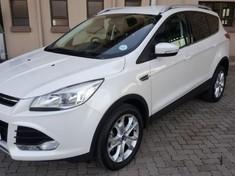 2014 Ford Kuga 1.6 Ecoboost Trend Gauteng Vanderbijlpark