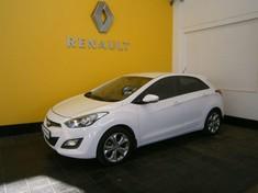 2013 Hyundai i30 1.8 Gls  Gauteng Bryanston