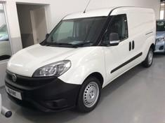 2017 Fiat Doblo Cargo Maxi 1.6 Mjt Fc Pv  Kwazulu Natal Amanzimtoti