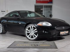 2006 Jaguar XK Xk8 Coupe  North West Province Klerksdorp
