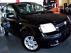 2012 Fiat Panda 1.2 Young Gauteng Roodepoort