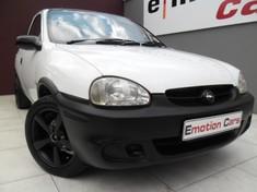 2005 Opel Corsa LITE 1.4 IMMACULATE CONDITION ONLY 115898 Gauteng Randburg