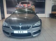 2017 BMW M6 M6 Gran Coupe M-DCT Western Cape Bellville