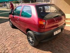 2001 Fiat Palio 1.2 El 3dr  Gauteng Springs