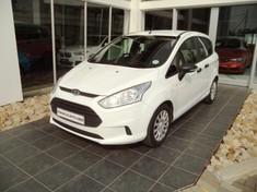 2016 Ford B-Max 1.0 Ecoboost Ambiente Mpumalanga Secunda