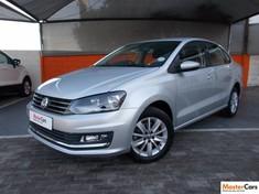 2016 Volkswagen Polo GP 1.5 TDi Comfortline Western Cape Malmesbury