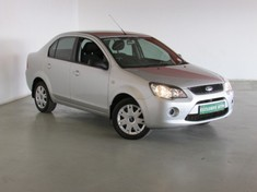 2012 Ford Ikon 1.6 Ambiente  Gauteng Pretoria