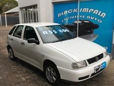 2002 Volkswagen Polo 1.6 Gauteng Pretoria North