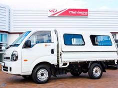 2016 Kia K 2500 Single Cab Bakkie Western Cape Western Cape