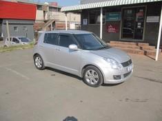 2011 Suzuki Swift 1.5 Gls Kwazulu Natal Pinetown