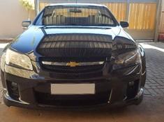 2009 Chevrolet Lumina Ss 6.0 Ute Pu Sc  Northern Cape Kimberley