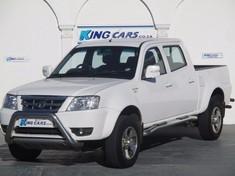 2012 TATA Xenon 2.2 Dle Dc Pu Eastern Cape Port Elizabeth