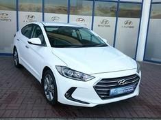 2017 Hyundai Elantra 2.0 Elite Auto Kwazulu Natal Durban