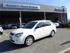 2014 Ford Ikon 1.6 Ambiente  Eastern Cape Port Elizabeth